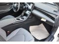 Toyota Avalon Limited Wind Chill Pearl photo #11