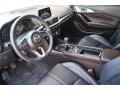 Mazda MAZDA3 Touring 5 Door Snowflake White Pearl Mica photo #12