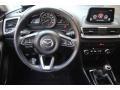 Mazda MAZDA3 Touring 5 Door Snowflake White Pearl Mica photo #17