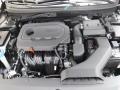Hyundai Sonata Limited Phantom Black photo #11