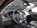 Hyundai Sonata Limited Phantom Black photo #16