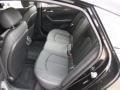 Hyundai Sonata Limited Phantom Black photo #31