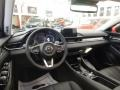 Mazda Mazda6 Grand Touring Reserve Blue Reflex Mica photo #9