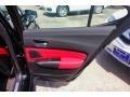 Acura TLX A-Spec Sedan Crystal Black Pearl photo #22