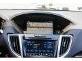 Acura TLX A-Spec Sedan Crystal Black Pearl photo #29