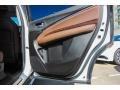 Acura MDX Technology SH-AWD White Diamond Pearl photo #21