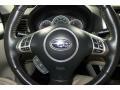 Subaru Impreza 2.5i Premium Sedan Satin White Pearl photo #15