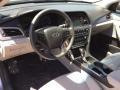 Hyundai Sonata SE Shale Gray Metallic photo #11