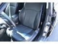 Subaru Outback 2.5i Limited Carbide Gray Metallic photo #12