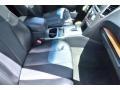 Subaru Outback 2.5i Limited Carbide Gray Metallic photo #18