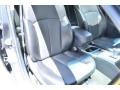 Subaru Outback 2.5i Limited Carbide Gray Metallic photo #19