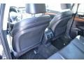 Subaru Outback 2.5i Limited Carbide Gray Metallic photo #20