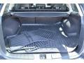 Subaru Outback 2.5i Limited Carbide Gray Metallic photo #27
