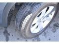 Subaru Outback 2.5i Limited Carbide Gray Metallic photo #29