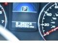 Subaru Outback 2.5i Limited Carbide Gray Metallic photo #30