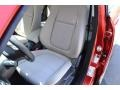 Mazda CX-5 Sport AWD Soul Red Metallic photo #12