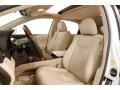 Lexus RX 350 AWD Starfire White Pearl photo #8
