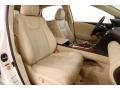 Lexus RX 350 AWD Starfire White Pearl photo #25