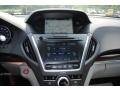 Acura MDX Technology Lunar Silver Metallic photo #17