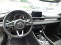 Mazda Mazda6 Grand Touring Snowflake White Pearl Mica photo #3