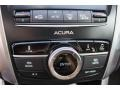 Acura TLX 2.4 Bellanova White Pearl photo #29