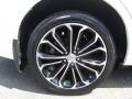 Toyota Corolla S Super White photo #26