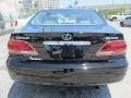 Lexus ES 330 Black Diamond photo #7
