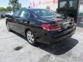 Lexus ES 330 Black Diamond photo #8