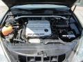 Lexus ES 330 Black Diamond photo #30