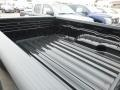 Nissan Frontier SV King Cab 4x4 Magnetic Black photo #13