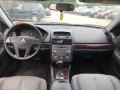 Mitsubishi Galant ES Dover White Pearl photo #13