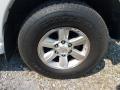 Toyota Sequoia SR5 4WD Super White photo #33