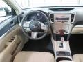 Subaru Legacy 2.5i Premium Satin White Pearl photo #11