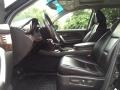 Acura MDX SH-AWD Technology Crystal Black Pearl photo #12