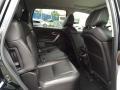 Acura MDX SH-AWD Technology Crystal Black Pearl photo #25