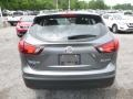 Nissan Rogue Sport SL AWD Gun Metallic photo #3
