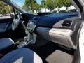 Subaru Forester 2.5i Premium Satin White Pearl photo #11