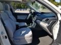 Subaru Forester 2.5i Premium Satin White Pearl photo #12