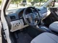 Subaru Forester 2.5i Premium Satin White Pearl photo #23