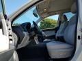 Subaru Forester 2.5i Premium Satin White Pearl photo #25