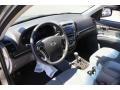 Hyundai Santa Fe GLS AWD Mineral Gray photo #4