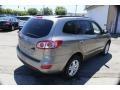 Hyundai Santa Fe GLS AWD Mineral Gray photo #6