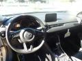 Mazda CX-3 Sport AWD Ceramic Metallic photo #3