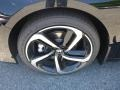 Honda Accord Sport Sedan Crystal Black Pearl photo #7