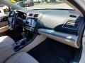 Subaru Outback 2.5i Premium Crystal White Pearl photo #11