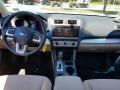 Subaru Outback 2.5i Premium Crystal White Pearl photo #20