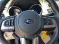 Subaru Outback 2.5i Premium Crystal White Pearl photo #27