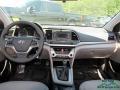 Hyundai Elantra SE White photo #14