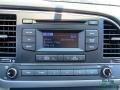 Hyundai Elantra SE White photo #18