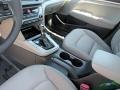 Hyundai Elantra SE White photo #21